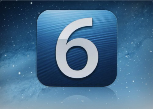 How To : Download iOS 6 Firmware without iTunes