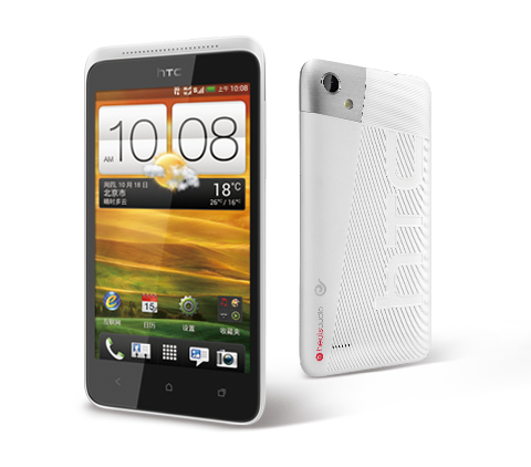htc one sc 5 Upcoming HTC Smartphones In 2013
