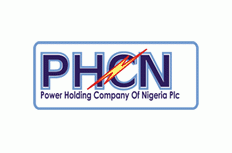 phcn logo How You Can Easily Pay PHCN (NEPA) Bill Online