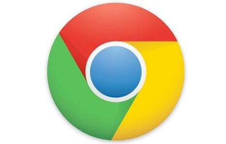 google+chrome+download Download Google Chrome 24.0.1 Latest Version