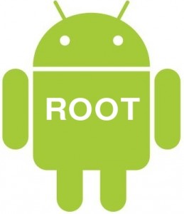 Root 259x300 How To Easily Root Your Android Device