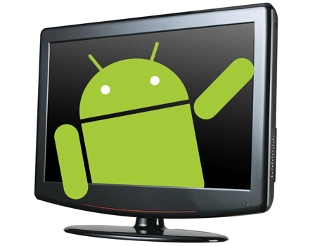 TV Apps For Android Five Best TV Apps For Your Android Phone