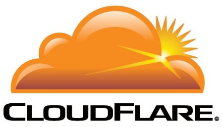 cloudflare logo1 What is CloudFlare and Why You Should Use CloudFlare