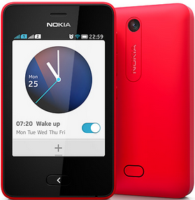 3 Nokia Asha 501 Dual Sim : Features, Price and Specs