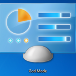 God Mode Icon1 150x150 How To Enable God Mode on Windows Vista, Windows 7 and Windows 8