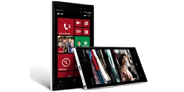nokia lumia928 Nokia Lumia 928 : Features, Specs & Price