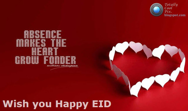 eid-mubarak-2013-greetings-wallpaper