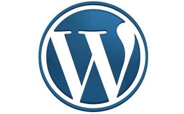 wordpress-logo-blue-w-370x229