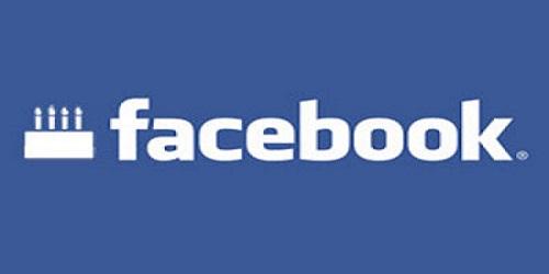 edit relationship status facebook iphone problems