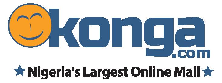 Konga Com Coupon Save Costs While Shopping On Konga In