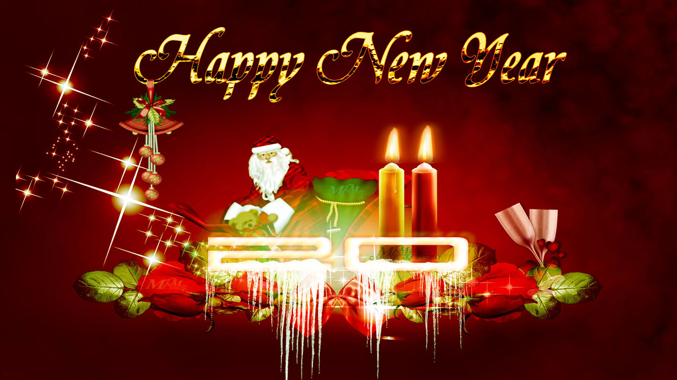 Happy new year 2014 hd wallpapers 3 technology news howto happy new year 2014 hd wallpapers 3 voltagebd Gallery