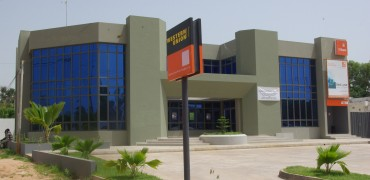 GTBank : How to Transfer Funds on Mobile Using USSD Code