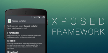 How To Install Xposed Framework on Android 5.1 Lollipop