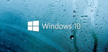How to Cancel Your Windows 10 Upgrade Reservation