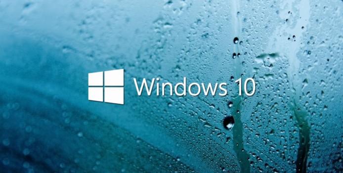 windows-10-mac