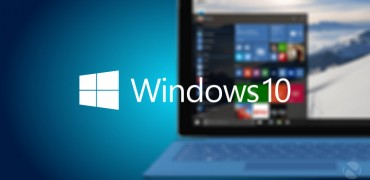 How To Make Windows 10 Preview UI Run Faster on Older PCs